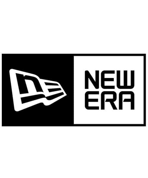 Photo of New Era Logo