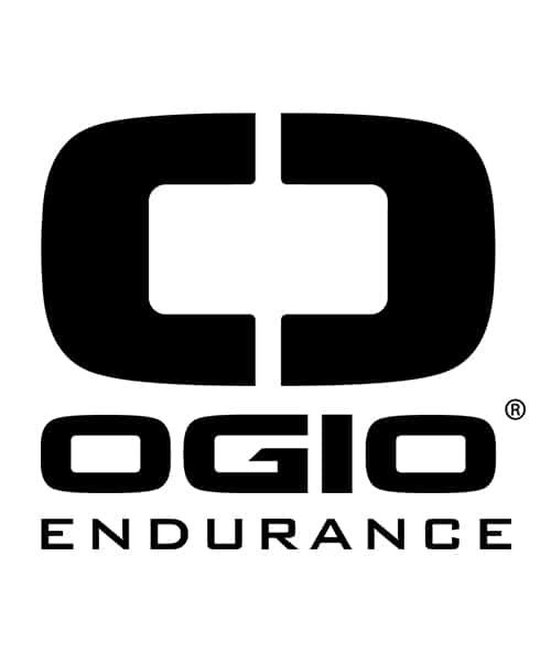 Ogio Endurance Logo