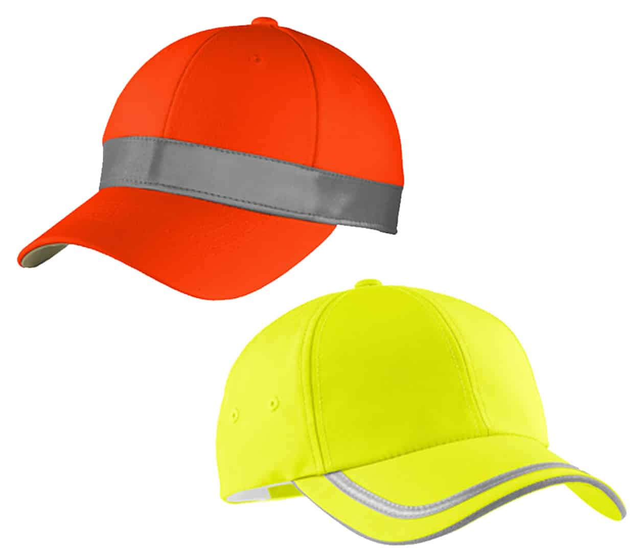 Photo of Safety Caps