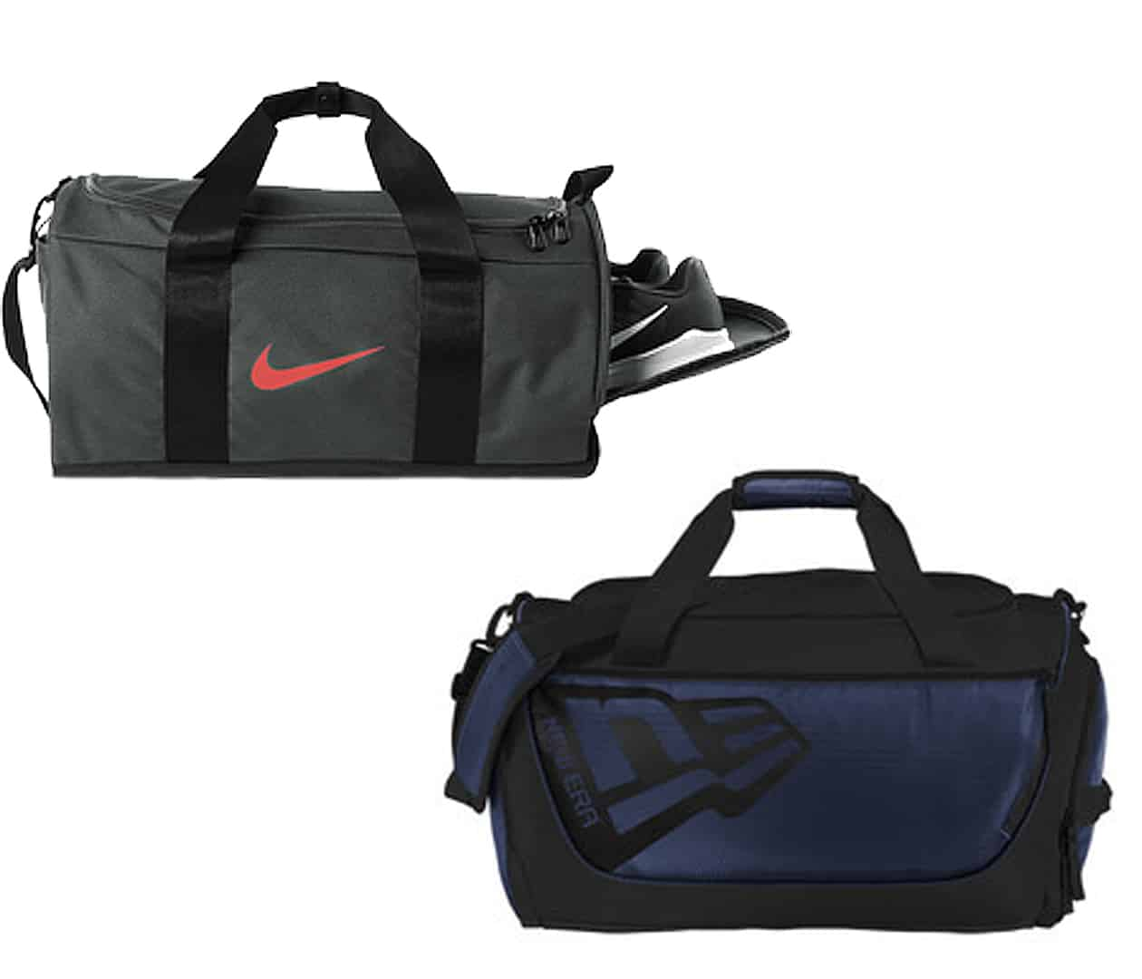 Photo of Duffel Bags