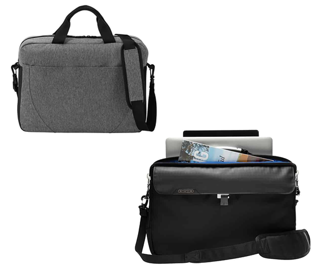 Photo of Messenger Bags